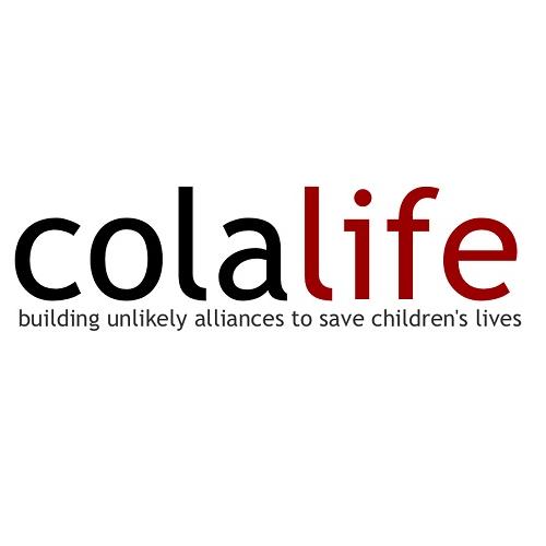 colalife2